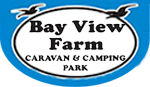 Bay View Farm Croyde Devon